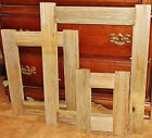Barn Wood Picture Frame 8x10, 5x7, 4x5 handmade prim natura rustic country decor