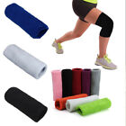 Knee Sleeves Support Brace Pain Relief Anti-Slip Protector Pad Sports Recovery