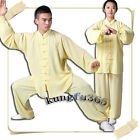New one set  taiji wushu suit pant tai chi kung fu uniform ONSALE Free shipping