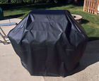 Endura-Fit Premium Grill Cover