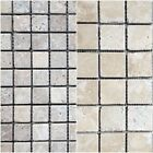 Mosaic Sheets (305x305mm) from £ 2.00 1stQuality