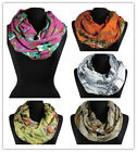 Inspirational Infinity Scarf Loop Style US Seller, Free Shipping