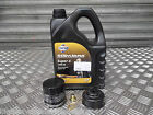 SUZUKI+RF+600+OIL+%2B+FILTER+%2B+SUMP+%2B+WASHER+%2B+TOOL+GENUINE+SERVICE+KIT