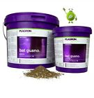 Plagron Bat Guano 1L 5L DISPATCHED FROM THE UK