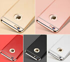 NEW Luxury Detachable Plastic Protection Stand Case Cover for iPhone 7 6 6S Plus