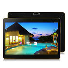 9.6 Tablet PC Android  Dual Cameras IPS Support 3G Wifi GPS Black New BK