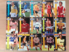 Pro Set Football 1990-1991 Division 3 & 4 Your Choice of Cards
