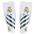 adidas Real Madrid PRO Lite Shin Guard ShinPads Football Soccer White AP7063