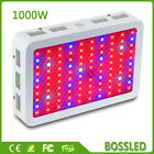 BOSSLED 600W 800W 1000W 1200W 1600W Full Spectrum LED Grow Light Indoor plant