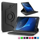 Rotating Case Cover For Samsung Galaxy Tab A 10.1 (SM-T580/T585) 2016 Tablet
