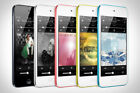 Apple Ipod Touch 5th Gen 16, 32, 64gb, Blue, Silver, Yellow, Pink,*refurbished*