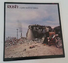 Rush - A Farewell to Kings Album SRM-1-1184