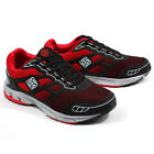 BR550 Black Men's Shoes US7/US7.5/US8/US10 Sneaker Sports Athletic Running Shoes