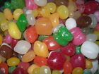 CRAZY JELLY BEANS - ORIGINAL AND BEST TRADITIONAL SWEETS