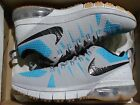 MEN'S NIKE AIR MAX TR180 Training Shoes 723972 003 Size 8~10.5