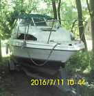 1992 Bayliner Classic w Motor Trailer, Baldwinsville NY | NO FEES, NO RESERVE