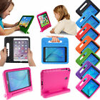 Shockproof Rugged Stand Kids Handle Case Cover for Samsung Galaxy Tab A 8.0 9.7