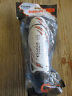 NEW In Bag Classic Sport Shinguard in Size Small