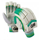 Gunn & Moore 505 Mens Kids Cricket Batting Gloves