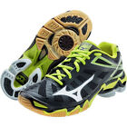 Mizuno Wave Lightning RX3 WOMEN'S Volleyball Shoes, 430168.9039, Size 10  NEW!