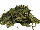 Green Ivan Tea Russian Willow Herb Unfermented Witch Flowers Fireweed