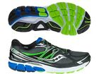 MENS SAUCONY OMNI 14 MEN'S RUNNING/SNEAKERS/FITNESS/TRAINING SHOES