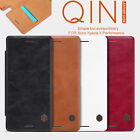 Nillkin Leather Flip Wallet Card Case Cover For Sony Xperia X/XA /X Performance