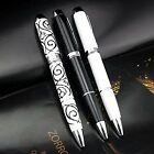 2 in 1 Stylish Pen + USB Rechargeable Electric Pen Shaped Lighter + Luxury Item