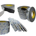 50M Double-Sided Adhesive Glue Tape Sticker Repair For Smart Phone LCD Screen