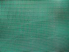 4 Sheets of 7 Mesh Plastic Canvas - Choice of Colors