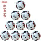 ADIDAS EURO16 (EM 2016) TRAININGS FUSSBALL BALL BÄLLE BALLPAKET EURO 2016 GLIDER