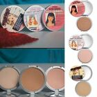 Hot THE BALM MARY- LOU BETTY- LOU CINDY-LOU MANIZER HIGHLIGHTERS CONTOUR MAKE UP