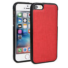 Magnetic Protective Shell Case for iPhone 6, 6S, 6 Plus, 6S Plus, 5, 5S, SE