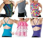 NEW Dance Cheer or Performance Fun Flashy Fancy Top or Shorts Set Child & Adult