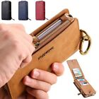 Floveme 2in1 Removable Leather Card Slot Wallet Case For Samsung Galaxy Note4 #