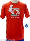 80er Mode SPORETT T-Shirt  * NEU *