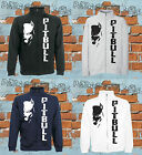 PITBULL GIACCHINO jacket pullower animal love sport