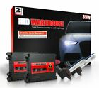 HID-Warehouse 35W 9012 HID Xenon Kit - 4300K 5000K 6000K 8000K 10000K $34.99 USD