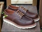RED WING Classic Oxford STYLE NO. 8109 D