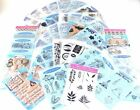 Personal Impressions Everyday, Happy Easter Clear Stamps ***huge Discount***