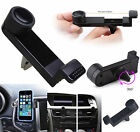 Universal Extendable Car Air Vent Clip C...