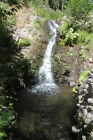 Awesome 20 Acre Placer Gold Mining Claim Equipment Land Laporte, CA