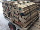 hardwood offcuts for sale