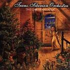 The Christmas Attic by Trans-Siberian Orchestra (CD, Sep-2001, Lava Records...