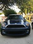 Mini: Cooper S Mini Cooper S for Sale by owner