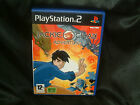Jackie Chan Adventures, PlayStation 2 Game, Trusted Ebay Shop