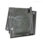 Tarpaulin Regular And Heavy Duty Waterproof Cover Tarp Ground Sheet Few Sizes