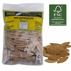 Haron WOOD JOINTING BISCUITS 150Pcs Accurate Cut & Framing AUS Brand- #10 Or #20