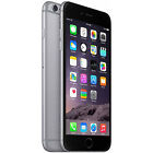 iPhone 6 Plus 16GB 4G LTE Prepaid Smartphone w FREE 10gb Data Plan Straight Talk