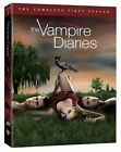 Mona the Vampire: The Complete First Season (DVD, 2010, 5-Disc Set) FAST SHIPPIN